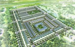 Chủ đầu tư Gold Hill sẽ khởi kiện nhà môi giới dự án ra tòa