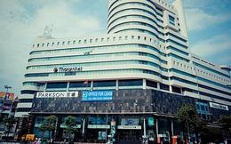 2 năm đóng cửa 2 TTTM đình đám, chuyện gì đang xảy ra trong nội bộ Parkson Hà Nội?