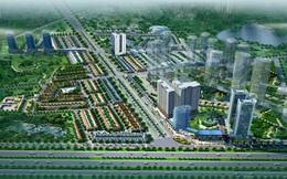 SHN ước đạt 120 tỷ đồng LNST, Chứng khoán An Bình đăng ký mua thêm 2 triệu cổ phiếu SHN