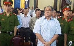 Phạm Công Danh bị đề nghị phạt 30 năm tù, Phan Thành Mai 24-26 năm
