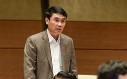 """1 Sở 8 Phó Giám đốc ở Thanh Hóa: """"Cần hủy bổ nhiệm để làm gương"""""""