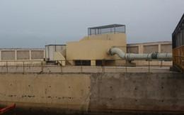 Lập 6 tổ giám sát bồi thường thiệt hại do Formosa xả thải