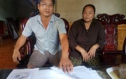 Vietcombank Bắc Hà Tĩnh nói gì về việc không cho ngư dân vay vốn