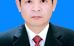 Chủ tịch UBND tỉnh Bắc Kạn hiện nay là ai?