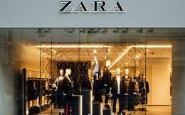Zara Việt Nam sắp mở tận 7 cửa hàng, 2 trong số đó ở Hà Nội?