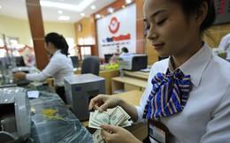Biến động tỷ giá: Do kỳ vọng USD tăng giá?