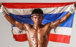 Kinh tế Thái Lan bất ổn, tại sao đồng Baht vẫn ổn định?