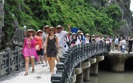 Băn khoăn quỹ phát triển du lịch
