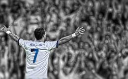 Cristiano Ronaldo: Vinh quang vĩ đại cho kẻ đầu không ngoảnh lại