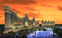 Chiêm ngưỡng siêu dự án 6 tỷ đô đẹp mỹ mãn của bà trùm BĐS Trương Mỹ Lan
