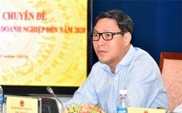 Thứ trưởng Bộ KH&ĐT: Nhiều thứ quy hoạch sai lầm