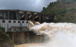 Phải thay đổi cách quản lý thủy điện