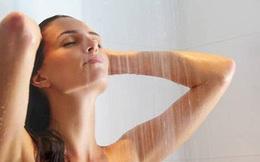 Nếu làm điều này khi tắm, phụ nữ có nguy cơ bị ung thư gấp đôi bình thường