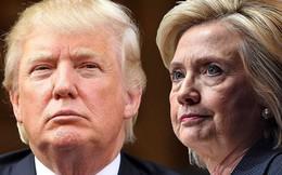 Hàng loạt nhà tài phiệt Đảng đối lập quay sang ủng hộ tiền cho bà Hillary Clinton