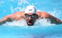 """Mẹ kình ngư Michael Phelps đã khiến cả thế giới nể phục vì """"biến"""" một đứa trẻ tăng động thành huyền thoại"""