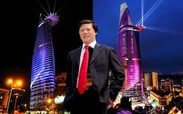 """Biến đảo hoang sơ thành """"đô thị thông minh"""", ông chủ Bitexco Vũ Quang Hội đang làm những thứ """"khác người"""""""