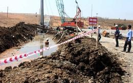 Sai phạm trong vận chuyển, xử lý rác, TP.HCM thiệt hại hơn 1.000 tỉ