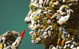 """Danh sách thuốc bổ thật và """"vô dụng"""" do các chuyên gia Mỹ công bố"""