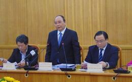 Hà Nội: 34 người không phải đảng viên tham gia ứng cử
