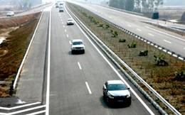 Chuẩn bị khởi công giai đoạn 2 cao tốc Pháp Vân - Cầu Giẽ