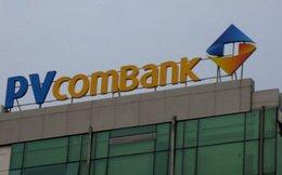 PVcomBank đăng ký mua 4,1 triệu cổ phiếu PSI của Chứng khoán Dầu khí