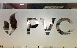 Thanh tra toàn diện việc đầu tư các dự án của PVC