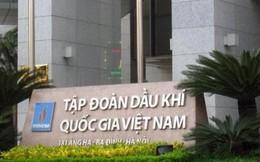 Không cho PVN độc quyền cung cấp xăng dầu trong nước