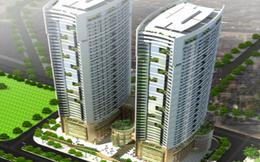 PVR thông qua phương án xử lý đối với dự án Văn Phú Building