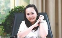 """""""Công chúa mía đường"""" chốt lời cổ phiếu BHS, không còn là cổ đông lớn Đường Biên Hòa"""