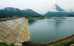 SCIC chào bán toàn bộ phần vốn tại Thủy điện Vĩnh Sơn - Sông Hinh (VSH)