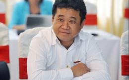 Ông Đặng Thành Tâm đã mua vào hơn 2 triệu cổ phiếu KBC