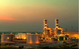 Nhiệt điện Nhơn Trạch 2 đặt mục tiêu 728 tỷ đồng lợi nhuận sau thuế