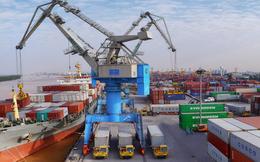 VIPCO ước lãi 47 tỷ đồng từ thoái nốt vốn tại Cảng VIP Greenport