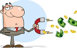 IVS: Chốt ngày đăng ký cuối cùng chia cổ tức bằng tiền mặt năm 2015 tỷ lệ 3%