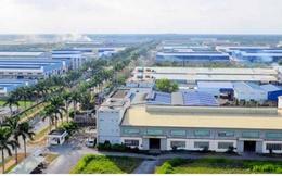 Tân Tạo (ITA): Tập đoàn Trillions nâng quy mô đầu tư vào KCN Tân Đức lên 250 triệu USD