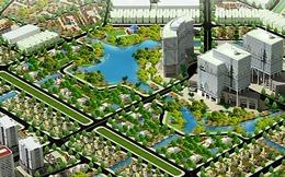 Xây dựng Bình Chánh (BCCI) tìm đối tác chuyển nhượng 2 dự án Bất động sản