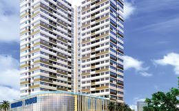 Vinaland Invest tính bán 2 dự án Vinaland Tower và Chợ Phước Long