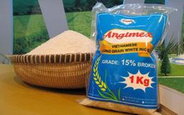 SCIC đòi thoái vốn giá cao, nhà đầu tư quay lưng với cổ phần Angimex