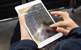Thép Nam Kim thông qua việc chào bán 10 triệu cổ phần cho đối tác chiến lược VEIL