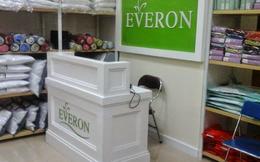 Everpia: Đại hội cổ đông thông qua phương án phát hành và niêm yết cổ phiếu tại Hàn Quốc