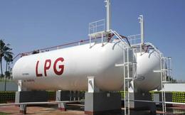 PV Gas South (PGS) chốt quyền nhận cổ tức bằng tiền đợt 2/2016 tỷ lệ 10%