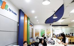 Chứng khoán FPT chuẩn bị đưa hơn 90 triệu cổ phiếu niêm yết lên HoSE