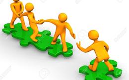 ITA, DHM, PVR, SWC, VES: Thông tin giao dịch lượng lớn cổ phiếu