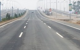 Phê duyệt quy hoạch tuyến đường khu đô thị vệ tinh Sóc Sơn