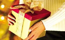 Bộ trưởng Công Thương yêu cầu không tặng quà Tết cho cấp trên