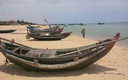 Quảng Bình ước tính thiệt hại 4.000 tỉ đồng sau vụ cá chết