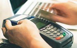 Đi ăn nhà hàng quẹt thẻ, tài khoản của khách bay 683 triệu đồng