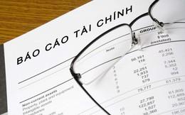 C32 ước đạt 97,5 tỷ đồng lợi nhuận sau thuế - vượt 23% kế hoạch