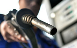 Petrolimex: Quỹ bình ổn xăng dầu giảm 730 tỷ đồng