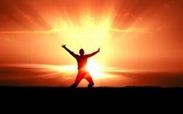 """Những cách tự """"sạc pin"""" bản thân để bắt đầu tuần mới tràn đầy năng lượng"""